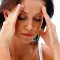 МРТ головы – эффективный способ диагностики