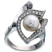 Ценность украшений из серебра