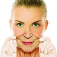 Какие цены на услугу лазерной косметологии?