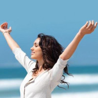 Отыскать совет или же востребованную помощь можно заглянув в онлайн журнал для женщин!