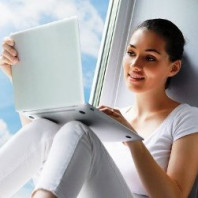Познавательный интернет-журнал для женщин — стань хозяйкой жизни!