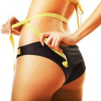 Как похудеть с помощью имбиря