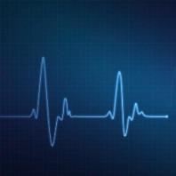 Штопор спасет от инсульта