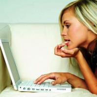 Как выбрать хороший сайт знакомств с иностранцами?