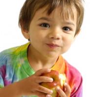 Детская проктология