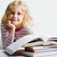 Готовим ребенка к школе: что важно учесть