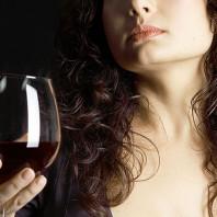 Сколько вина безвредно для здоровья?