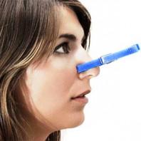 Рекомендации от насморка и простуды