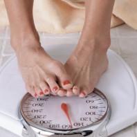 Сколько веса целесообразно снять