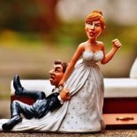 Спроси себя до брака