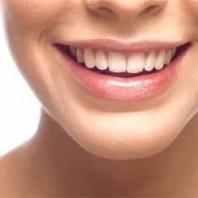 И тогда ваши зубы будет тоже глянуть любо!