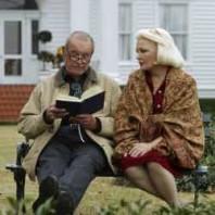 Три урока о любви, мы учимся у наших бабушек и дедушек