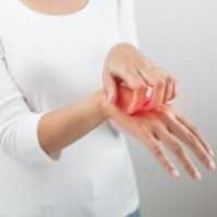 Связь между аллергией и истощением