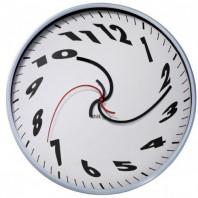 Настройте свои «часы».