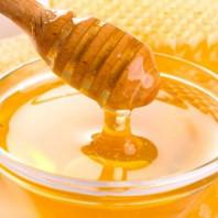 Апитерапия: все о полезных свойствах меда.