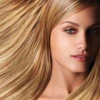 Для здоровья и красоты волос.